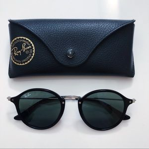 d75d6030e Women Accessories Sunglasses on Poshmark
